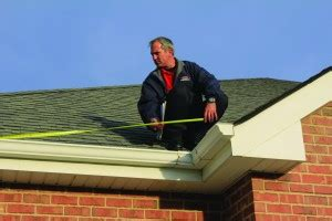 american home improvement us builders review