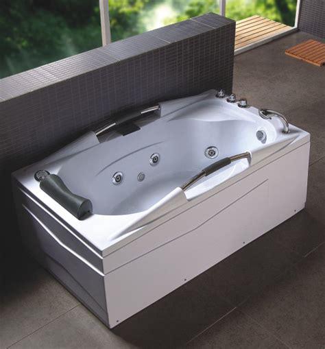 lunghezza vasca da bagno lunghezza vasca da bagno dimensioni vasca da bagno with