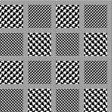 houndstooth pattern png clipart prince of wales pattern 2