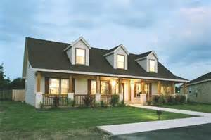 modular home floor plans florida modular homes florida prices modern modular home