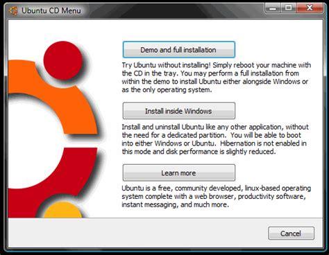 setup ubuntu repository server setting up a lamp server web hosting review boards
