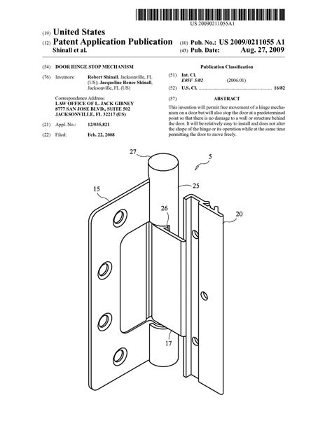anatomy of a door hinge diagram of hinge wiring diagram schemes