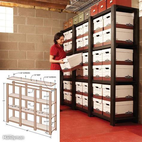 hidden storage solutions 17 best ideas about shoe storage solutions on pinterest