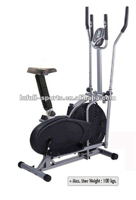masters fitness equipment company ohio cheap