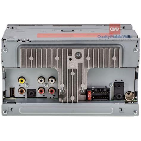 wiring diagram for pioneer deh 3400ub pioneer deh 3400ub