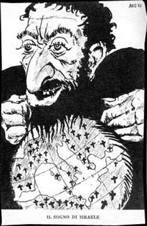 imagenes ocultas caricaturas la historia oculta de las quot caricaturas de mahoma quot