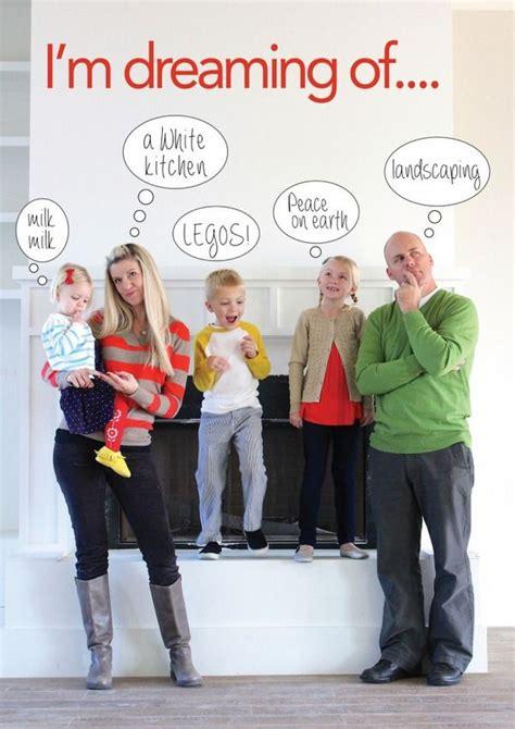 best 25 funny family christmas cards ideas on pinterest