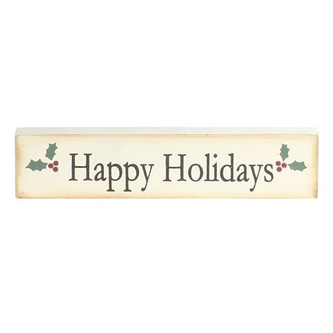 happy holidays sign pictures to pin on pinterest pinsdaddy