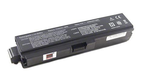 Baterai Toshiba Portege M800 M810 M820 M830 M900 Pa3634u Pa3635 bat 233 ria pre toshiba satellite pa3818u 1brs pa3817u 1brs