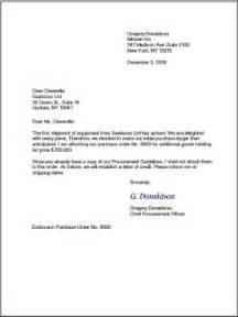 Business Letter Format Without Inside Address 08 januari 2013 30riyadh s blog