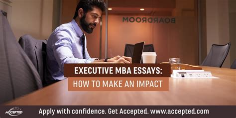Mit Executive Mba Gmat by Accepted Mba Updates Ask Admission Consultants Page 72