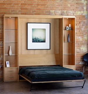 murphy bed plans  children loft beds   great