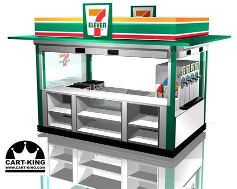design booth outdoor 7 11 design for outdoor kiosk concept new cart and kiosk