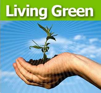 green living 301 moved permanently