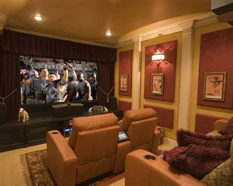 media room ideas 17 best images about family media game room on pinterest