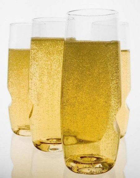 bicchieri infrangibili bicchieri infrangibili bicchieri