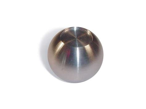 Classic Mini Gear Knob by Mini Gear Shift Knob Alloy