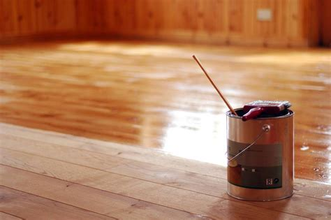 how to hardwax oil your hardwood floor sutton timber