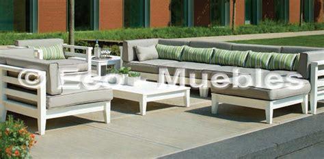 sillones de plastico sillones de pl 225 stico fabricante de muebles de pl 225 stico