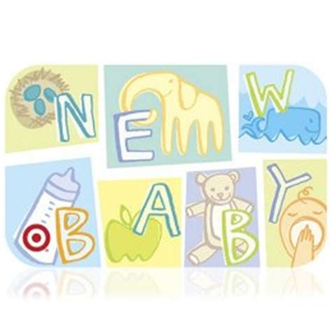 Free Baby Gift Cards - baby gift card target 4k wallpapers