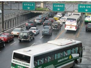 mmda color coding new year number coding scheme lifted in metro manila until