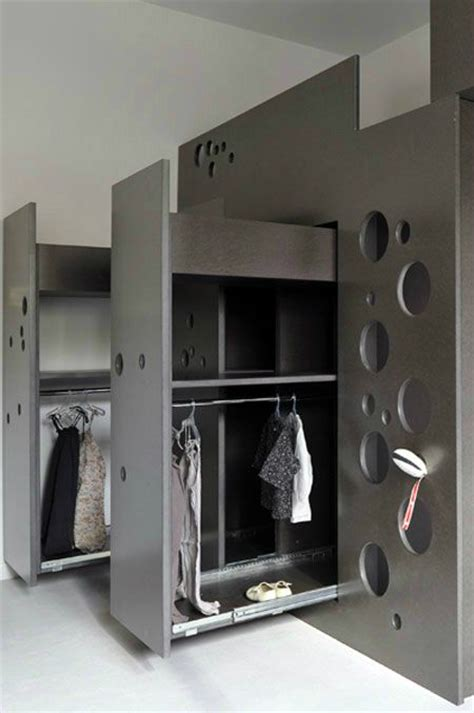 Fitted Wardrobe Storage by 17 Best Ideas About Fitted Wardrobes On
