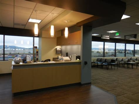 interior design spokane spokane interior design brokeasshome