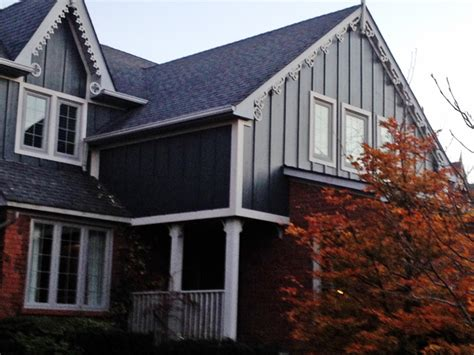 hardie board cement board siding vertical www pixshark com images galleries with a bite