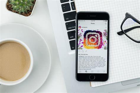 cara membuat caption instagram yang menarik ponselgue cara membuat caption di instagram agar engagement meningkat