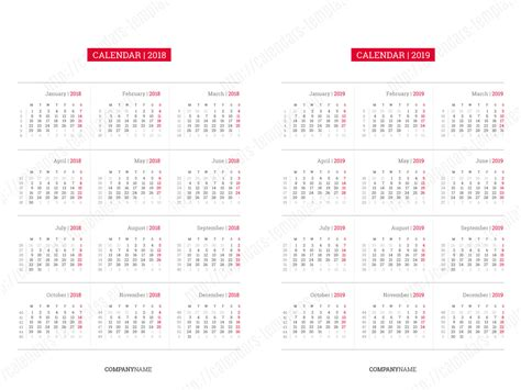 daily planner template indesign free printable daily planner template in pdf and indesign