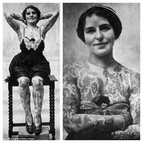 american vintage tattoo awesome vintage tattoos 1950s oldschool 1930s 1940s