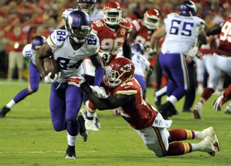 kansas city chiefs fan site university of tennessee official athletic site blog