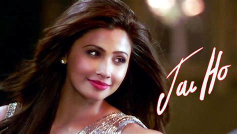 biography of film jai ho daisy shah daisy shah biography