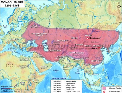 mongol empire map 23 best images about ap world history on black timeline infographic and byzantine