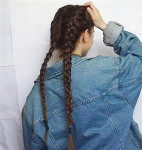 Teen Duvet Covers Jacket Grunge Jean Jacket Blue Denim