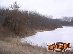Iowa Property Records Apply Now For Your Iowa Deer Tag