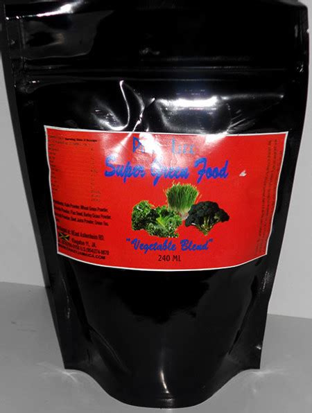 Cerasee Tea Detox by Herb Powder Product Categories Herbs