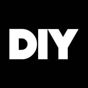 d i y diy diymagazine