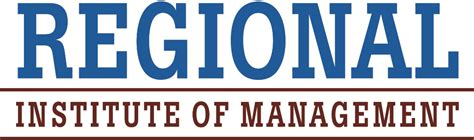 Regional College Of Management Mba Fees by Regional Institute Of Management Gurgaon Fees