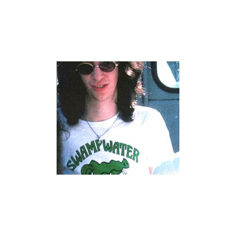 T Shirt Joey Ramone Vintage Import sw water as worn by joey ramone ramones vintage wash