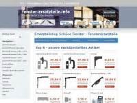 www fortuna wintergarten de fenster ersatzteile info 44 228 hnliche websites zu fenster