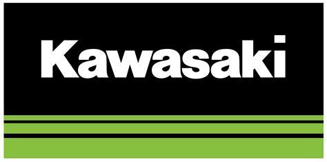 logo kawasaki kawasaki logo history meaning motorcycle brands