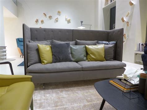 Grantorino High Back Sofa By 17 best images about poltrona frau on cushions armchairs and italian furniture