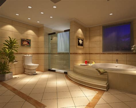 design your own bathroom interior design ideas architecture modern design