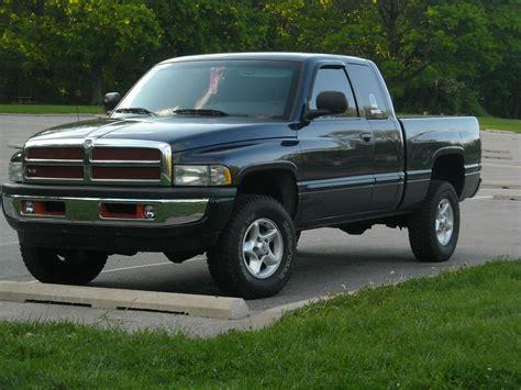 1999 dodge ram 1500 cab purpldodge 1999 dodge ram 1500 regular cab specs photos