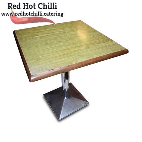 cafe tables for sale secondhand chairs and tables restaurant or cafe tables