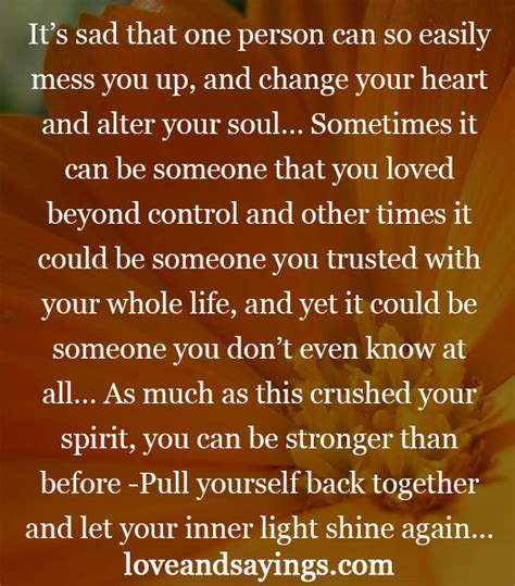 Your Inner Light by Let Your Inner Light Shine Again And Sayings