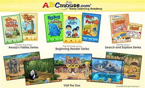 Abc Mouse Parents Section by Abcmouse Assets Learning Phonics Educational
