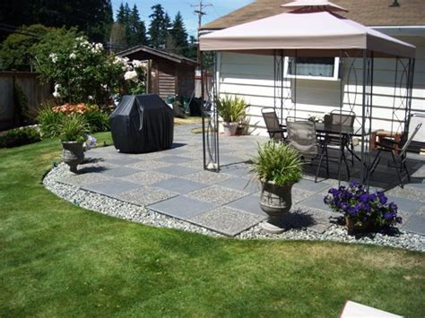Free Backyard Landscaping Ideas Cld Landscaping 187 Backyard Landscaping Designs Free