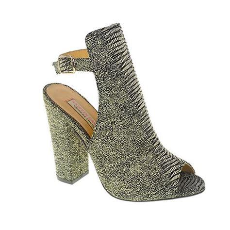 kristin cavallari shoes layla by kristin cavallari shoes p s sole ful shoes